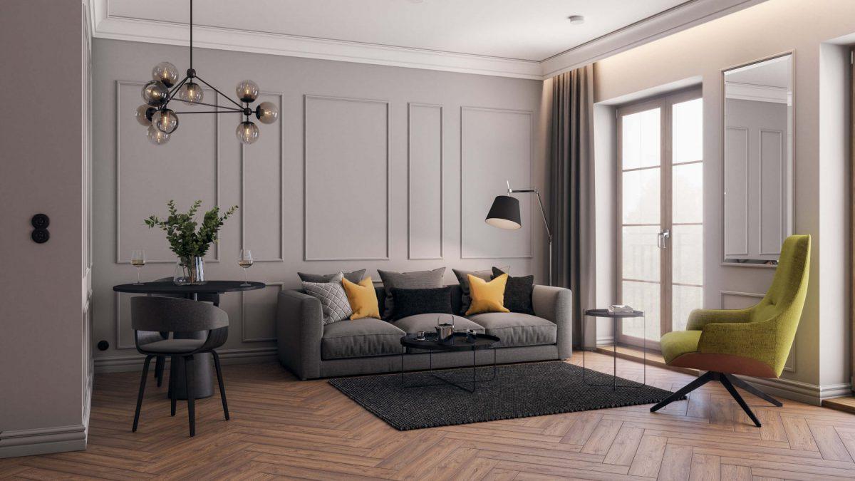 Apartament-L14_1