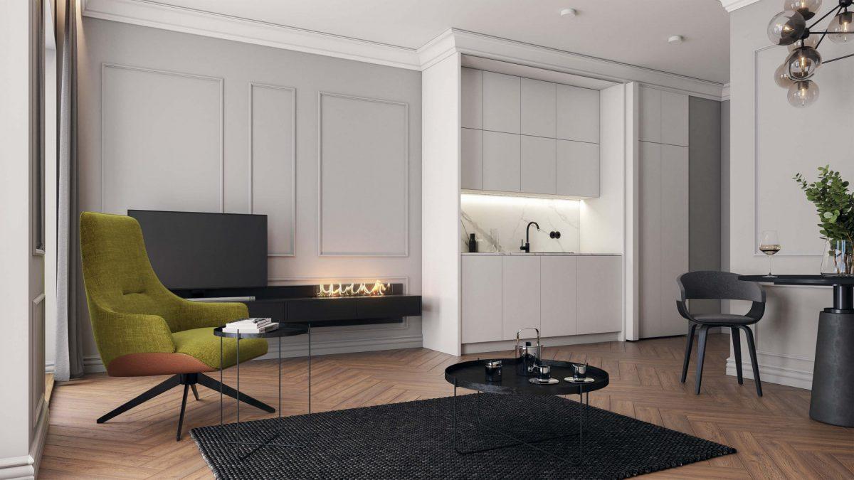 Apartament-L14_2