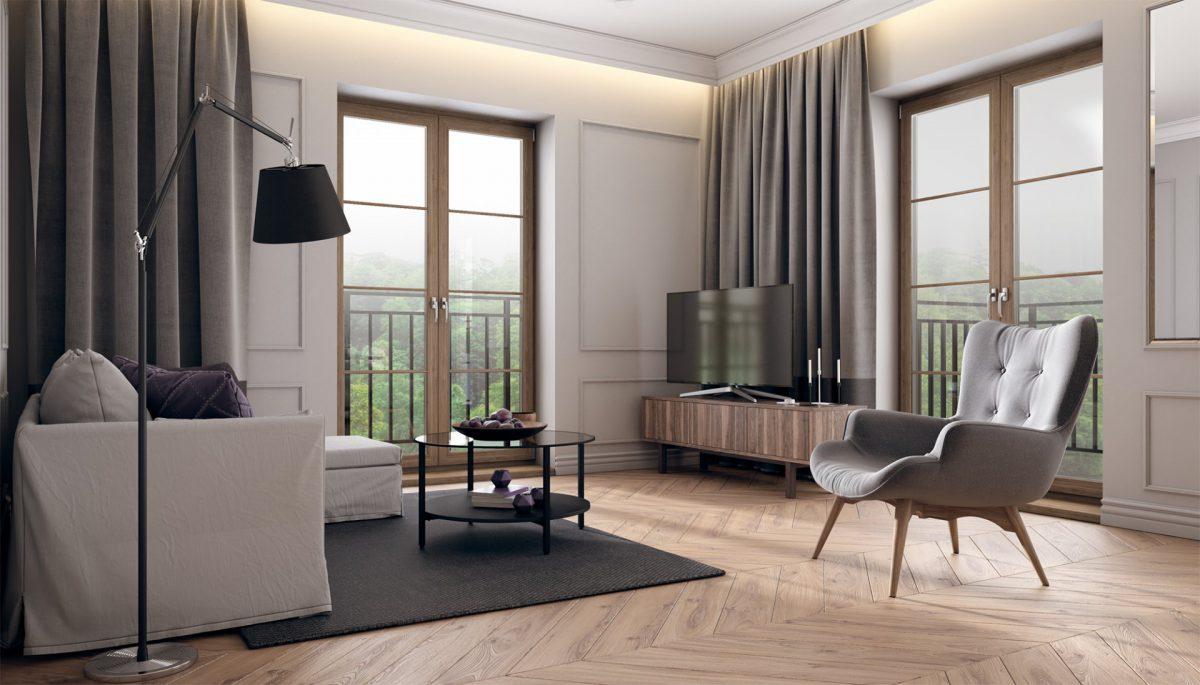 apartamentsilver1