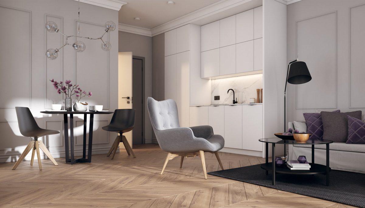apartamentsilver2